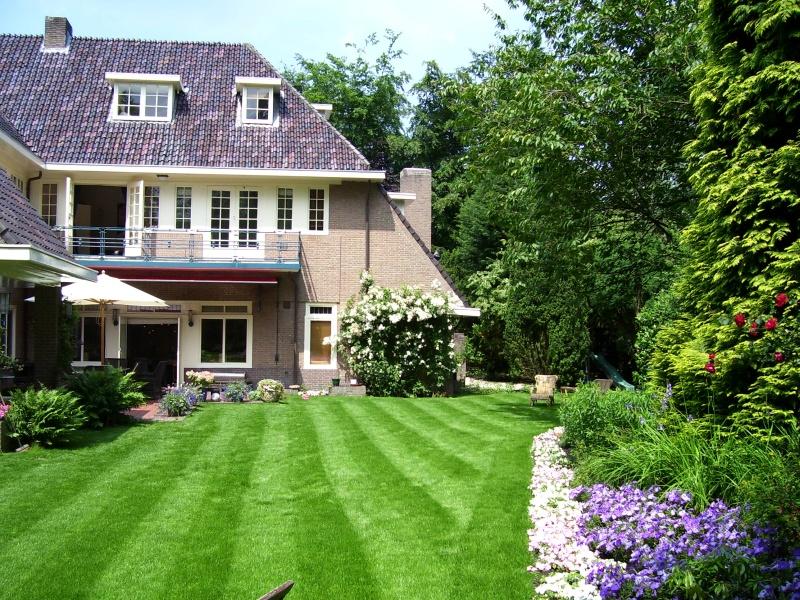 Planten In Tuin : Planten en struiken laten snoeien huizen